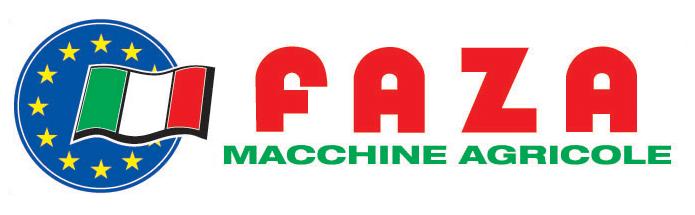 Faza Macchine Agricole